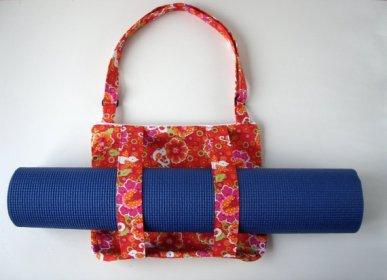 mat-bag